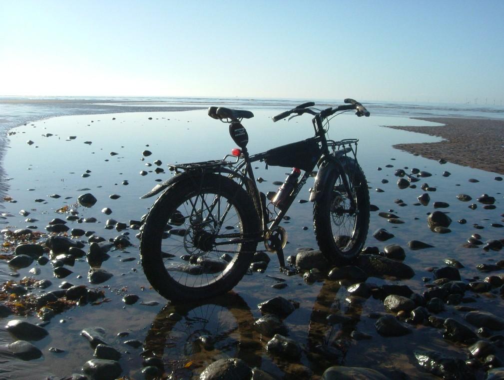 Beach/Sand riding picture thread.-ne6.jpg