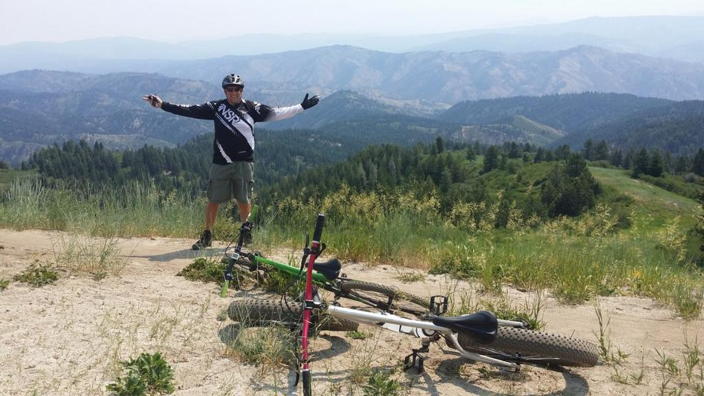 "RSD Bikes ""The Mayor""-nealio-top-mountain.jpg"