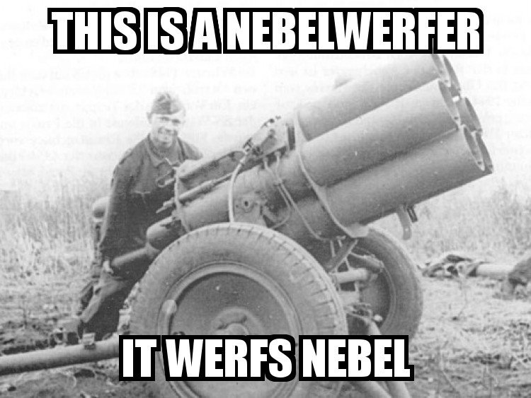 Off Camber is such a disappointment-nebelwerfer_a30b67_2696009.jpg