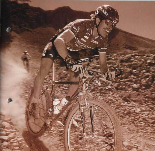 Official Specialized Picture Thread-ned-overend-s-works-ultimate.jpg