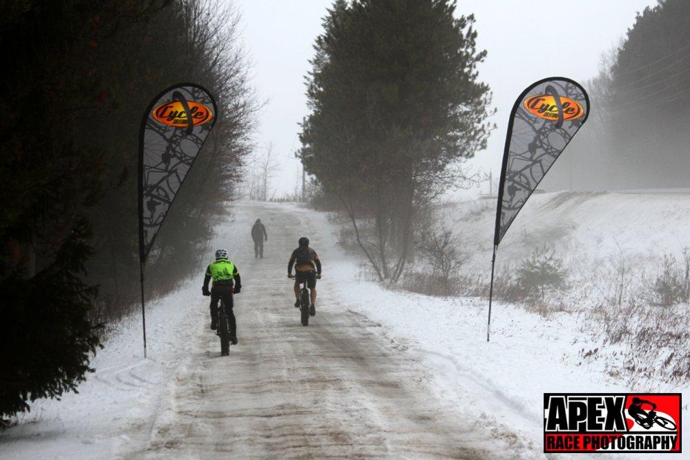 45NRTH Ontario Fat Bike Race Series-neilfbf_-15-.jpg