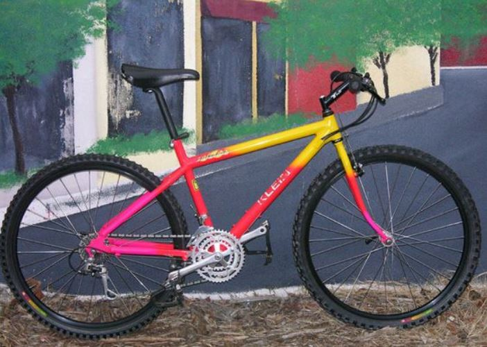 Anyone else sick of all the crazy matchy matchy colors on new bikes-neon1.jpg