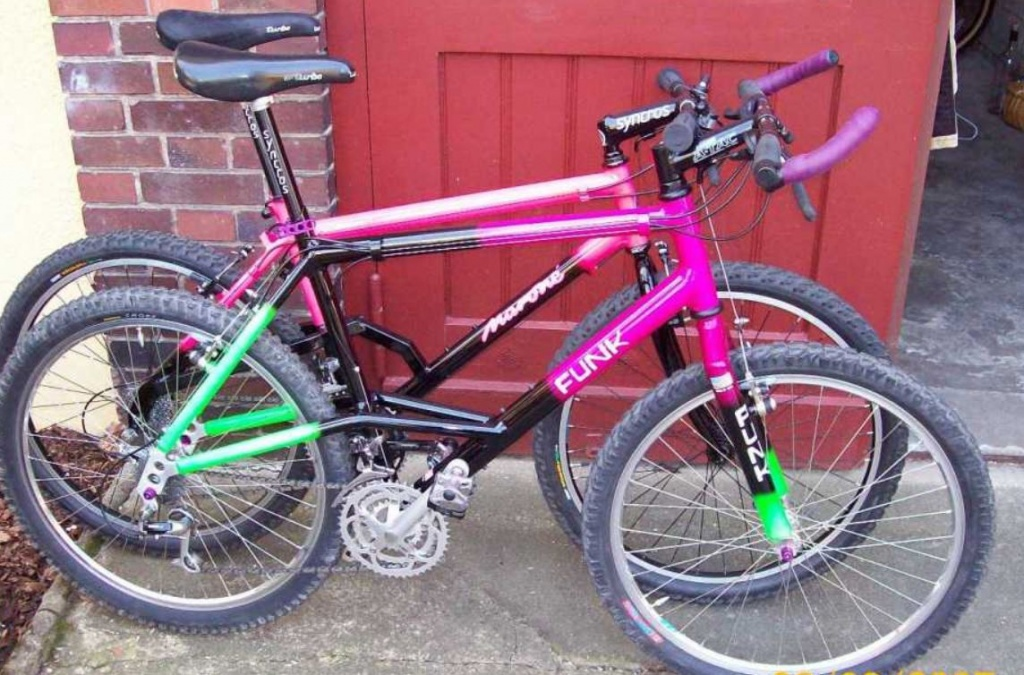 Anyone else sick of all the crazy matchy matchy colors on new bikes-neon6.jpg