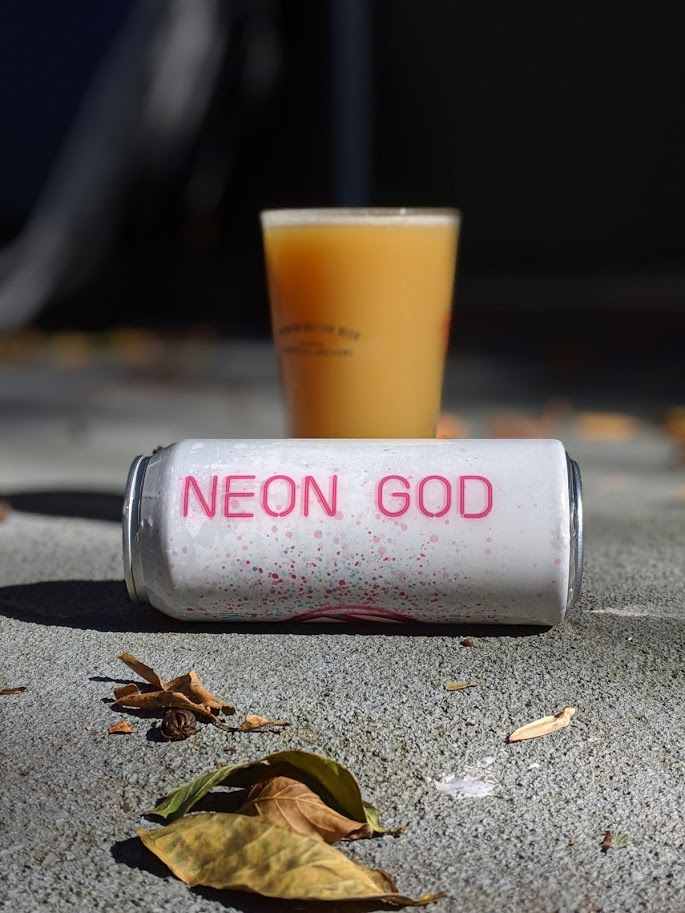 What are you drinking right now?-neongod.jpg