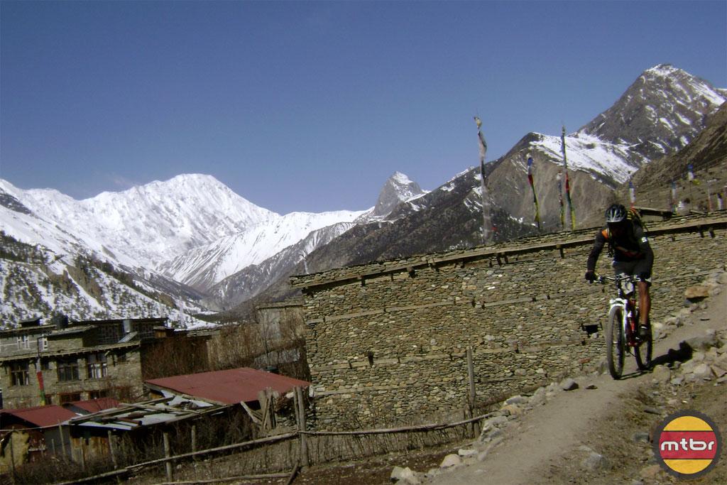 Nepal-MTB2