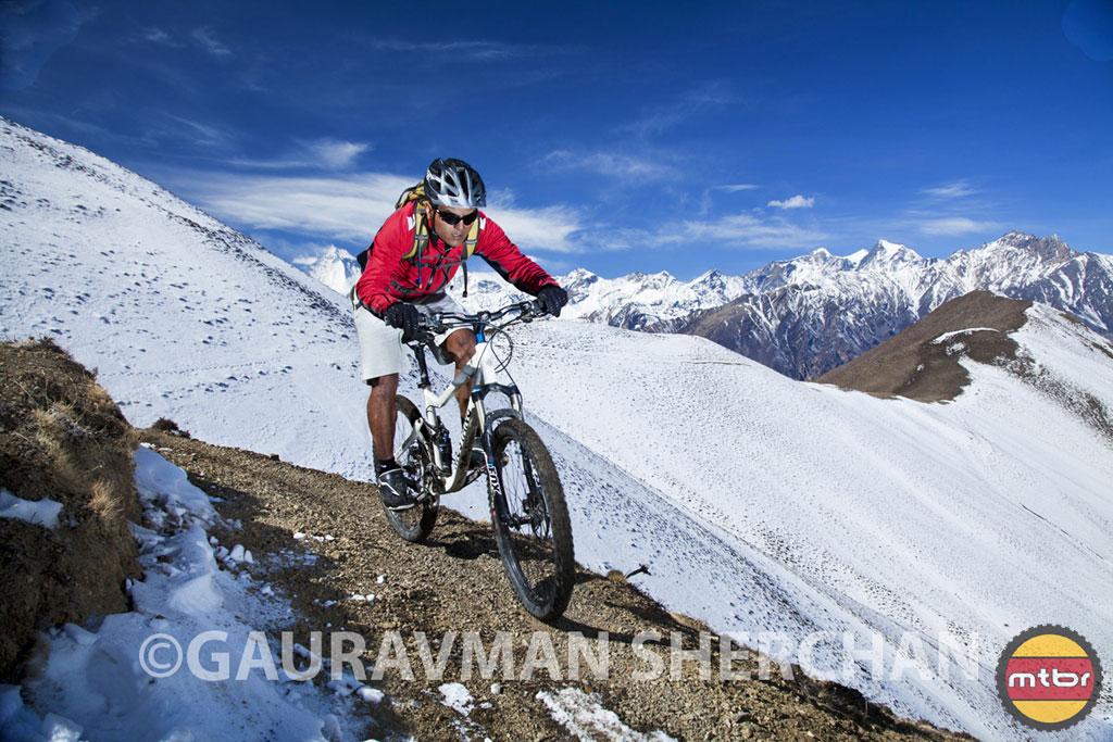 Nepal_image_03