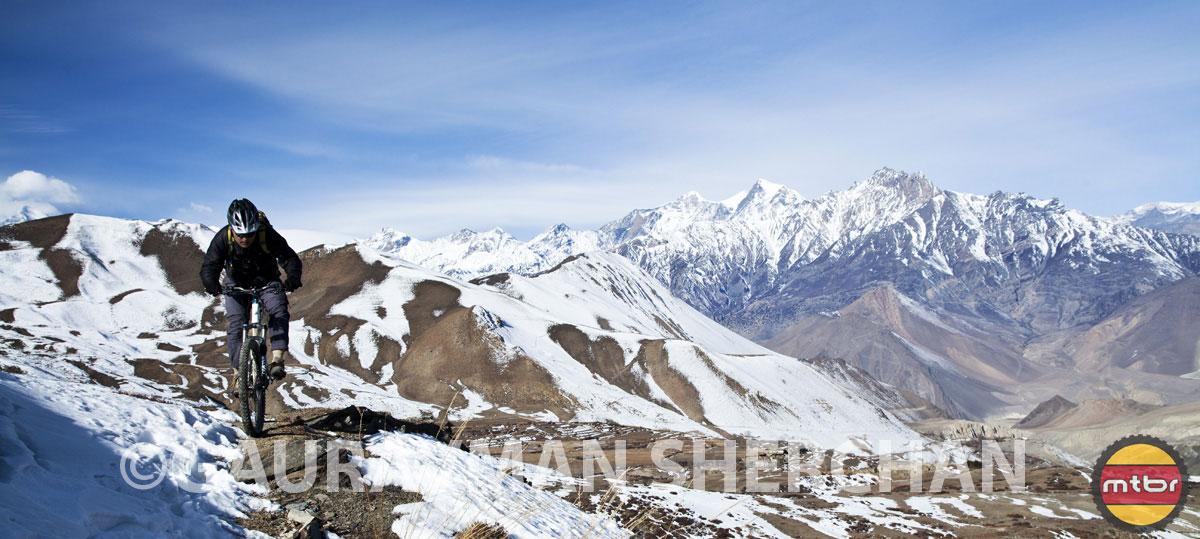 Nepal_image_5