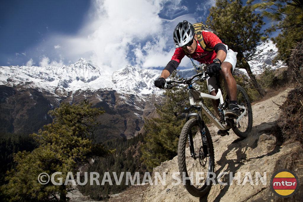 Nepal_image_6
