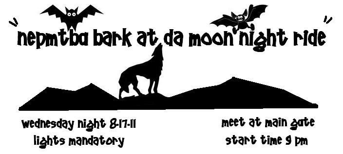 "Wednesday Night Ride @ mOOn 8/17/11 ""NEPMTBA Bark at da mOOn""-nepmtba-badm.jpg"
