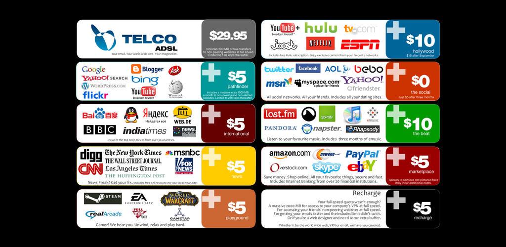FCC trying to ruin the internet-net-neutrality.jpg