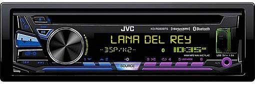 Name:  net stereo copy.jpg Views: 238 Size:  47.3 KB