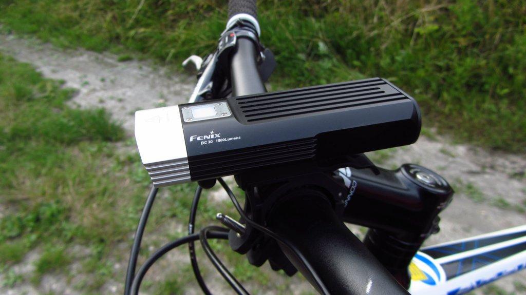 Fenix BC30 Bike Light -  Dual distance beam -Twin XM-L2 T6-netimg_0001.jpg