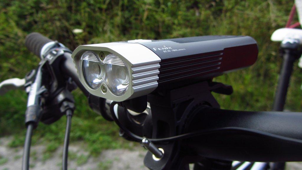 Fenix BC30 Bike Light,  Dual distance beam -Twin XM-L2 T6 review-netimg_0002.jpg