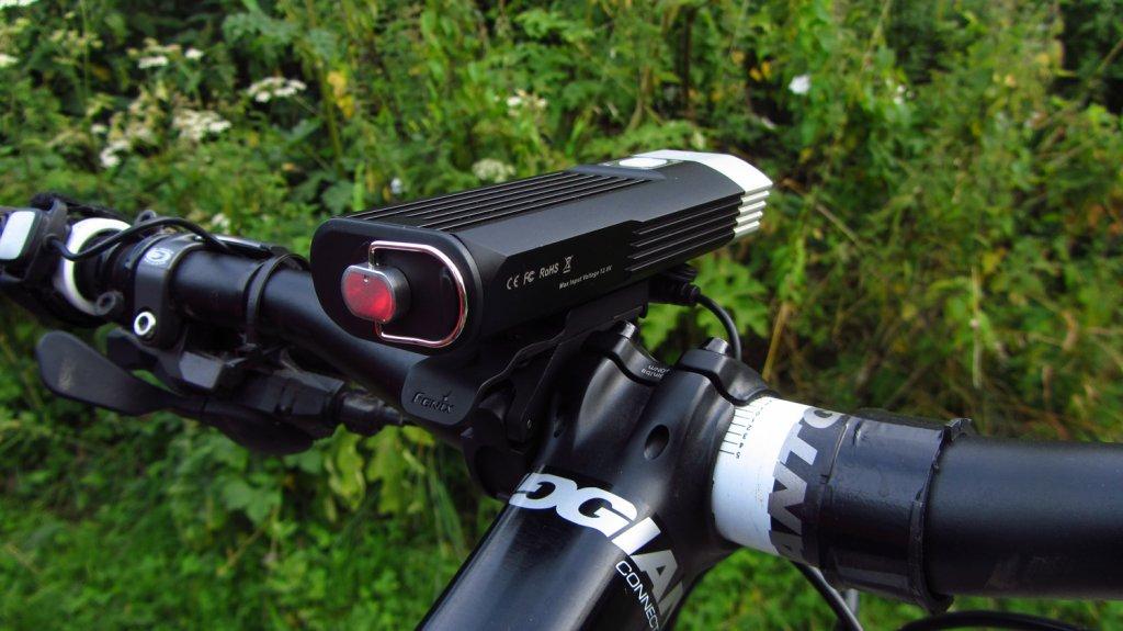 Fenix BC30 Bike Light,  Dual distance beam -Twin XM-L2 T6 review-netimg_0006a.jpg