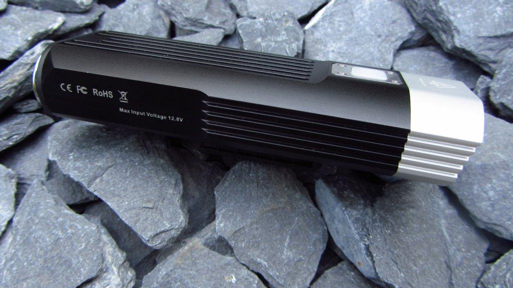 Fenix BC30 Bike Light,  Dual distance beam -Twin XM-L2 T6 review-netimg_0016.jpg
