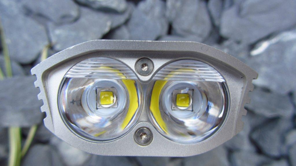 Fenix BC30 Bike Light,  Dual distance beam -Twin XM-L2 T6 review-netimg_0018.jpg