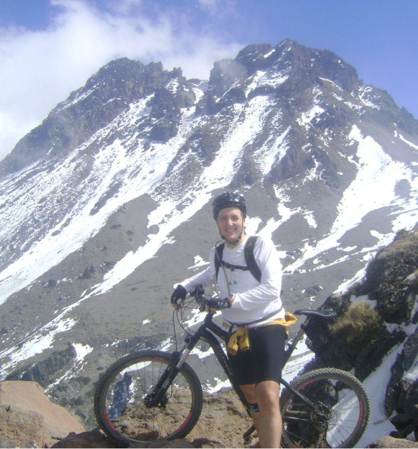 Weekend roll-nevado-bici1.jpg