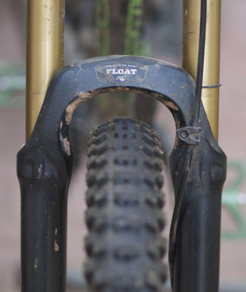 27.5+ Tires-nevegal.jpg