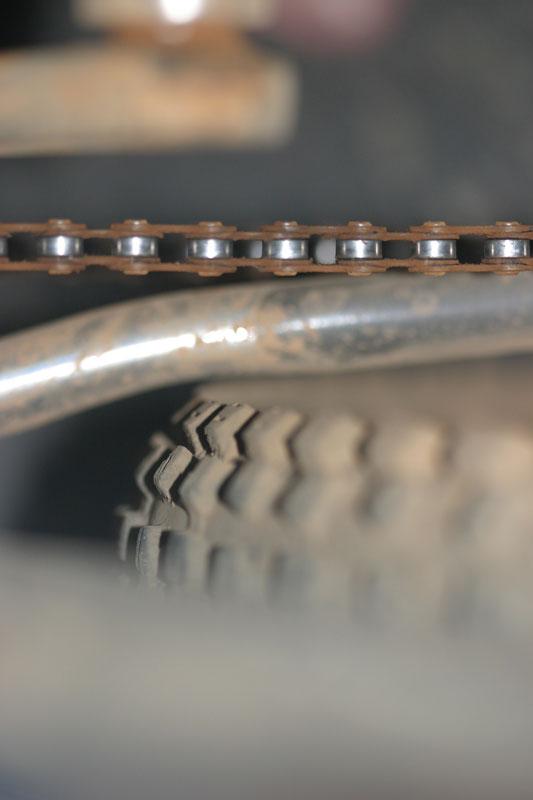 How Fat a Tire-nevegal2.jpg