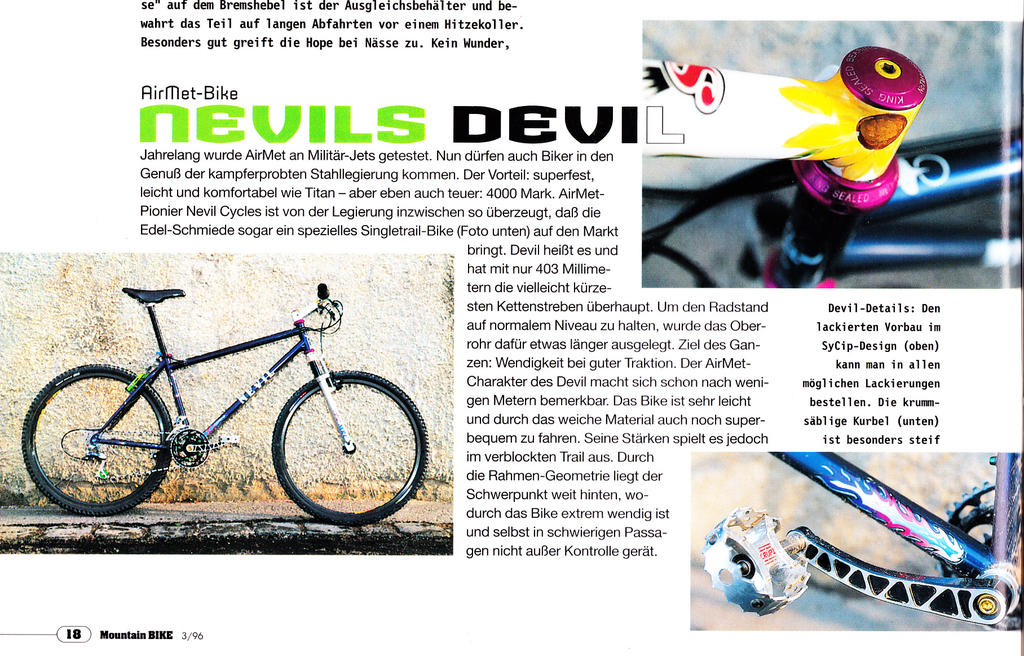Interview with Neville Cork of Nevil Cycles!-nevil-devil-3.jpg