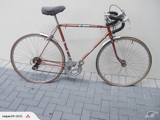Ye Olde bike for commuting-new-10speed.jpg