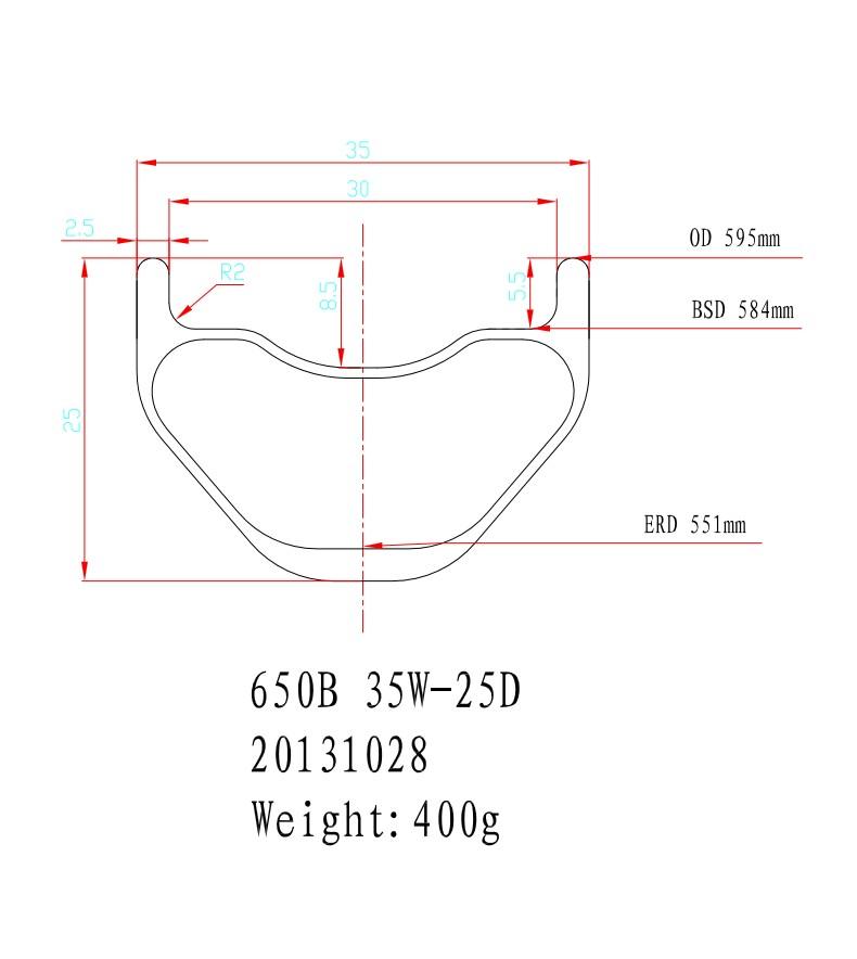 PSA: LB 650b X-Wide rim-new-650b-hookless-35w-25d.jpg