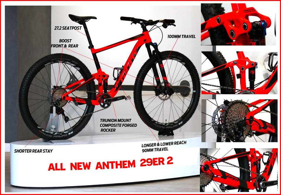 SCOOP: 2018 Giant Anthem X2-new-anthem.jpg