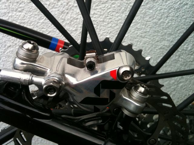 New Black Box XX Brake-new-bb-xx-caliper.jpg