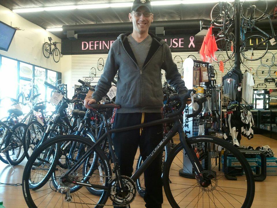 Trek Crossrip and Crossrip Elite Roll Call-new-bike-i.jpg