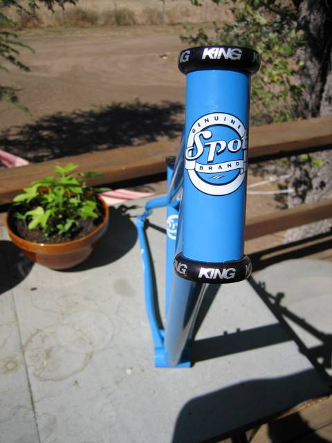 whats black and blue with dirt all over it????-new-bike-picknicks-003.jpg