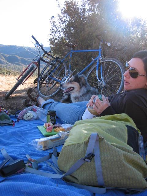 Post Pictures of your 29er-new-bike-picknicks-012.jpg
