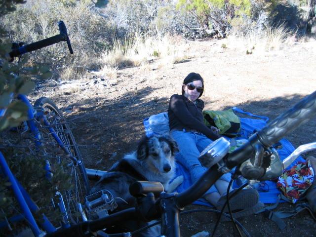 Post Pictures of your 29er-new-bike-picknicks-014.jpg