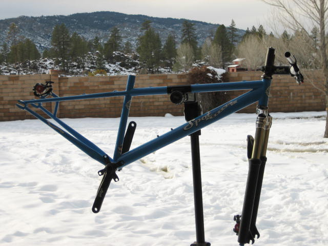 whats black and blue with dirt all over it????-new-bike-picknicks-030.jpg
