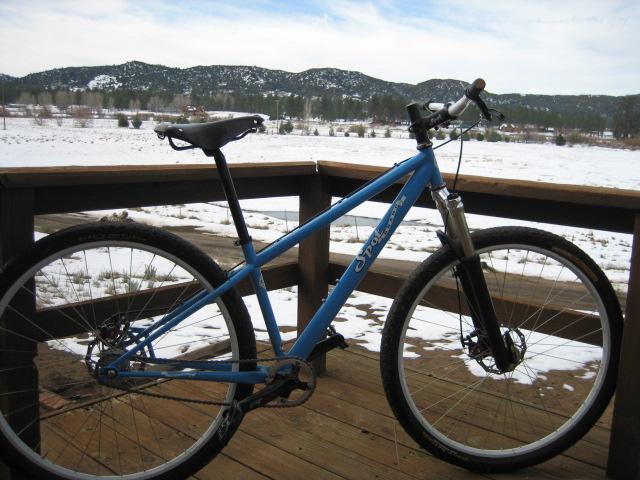 Post Pictures of your 29er-new-bike-picknicks-031.jpg