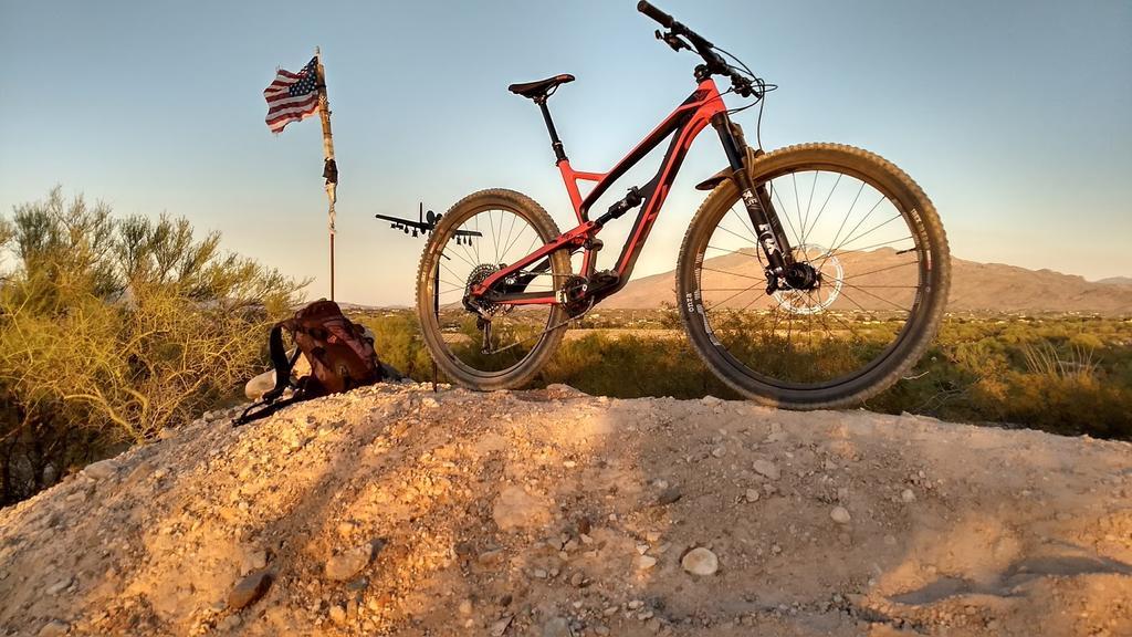 Jeffsey shipment update-new-bike-day-2017-3.jpg