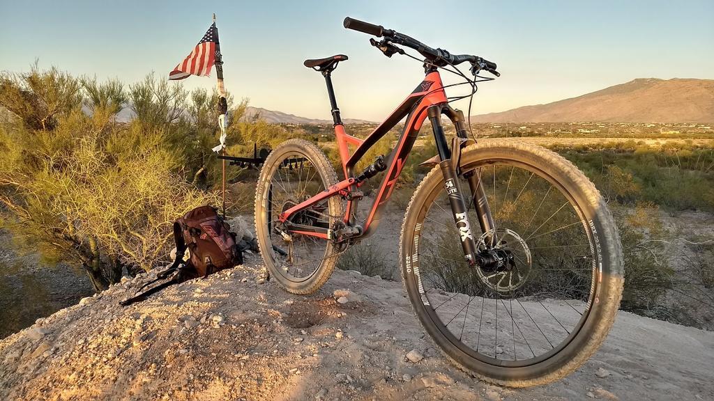 Jeffsey shipment update-new-bike-day-2017-4.jpg