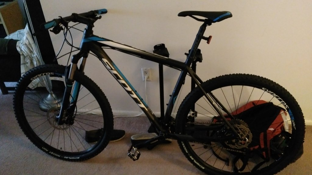 Scott Scale Pics-new-bike.jpg