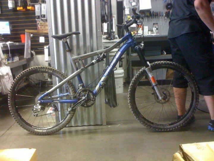 Gary Fisher gone wrong!-new-bike.jpg
