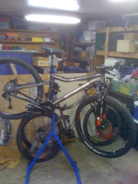 Motobecane Full Suspension 29er ???-new-bike.jpg