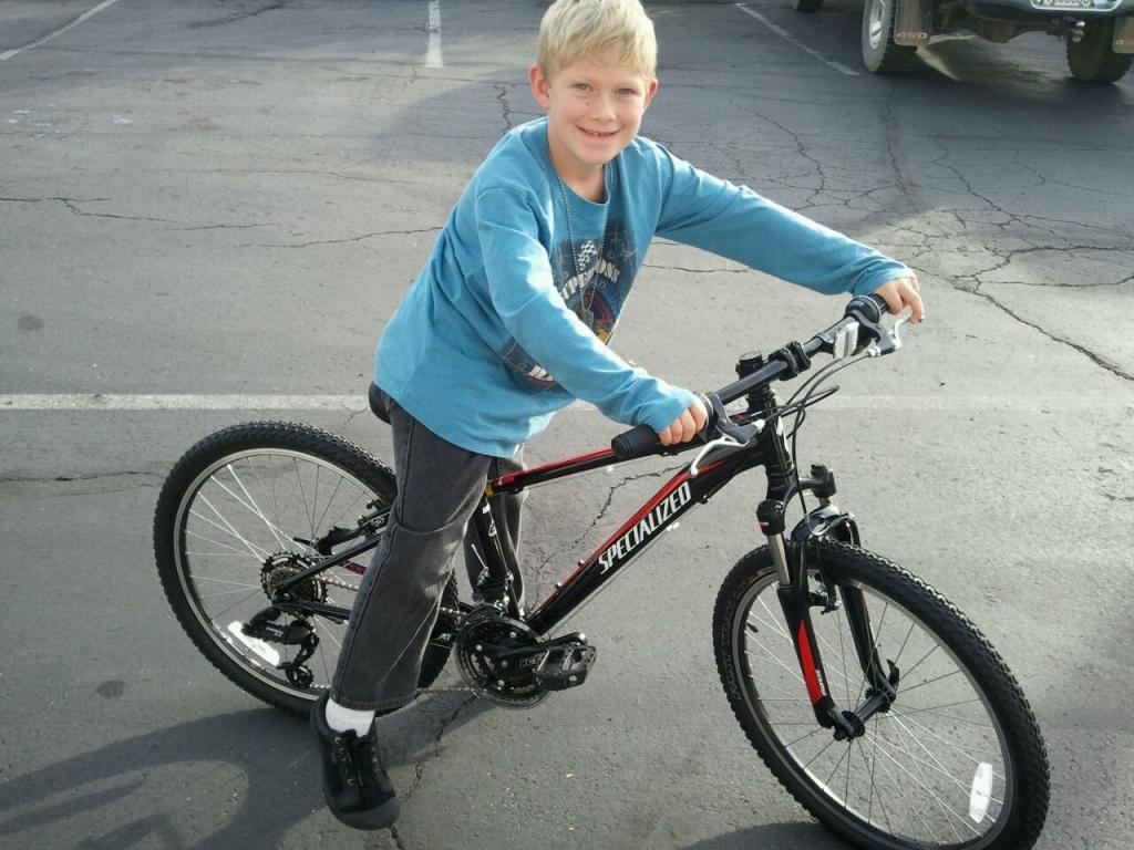 Kids bike gallery-new-bike.jpg