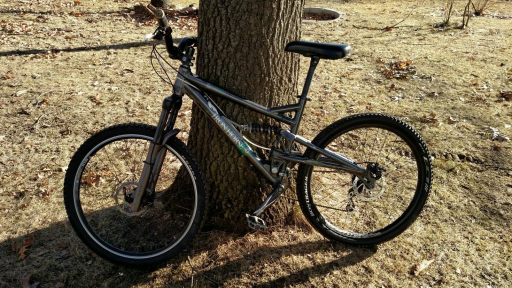 Post your 26er Pics-new-bike.jpg