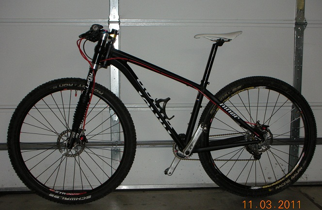My New Niner EMD 9-new-bike-mm-001.jpg