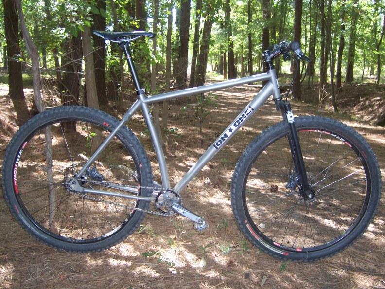Post pics of your FULLY RIGID SS 29er-new-bike-photo1.jpg