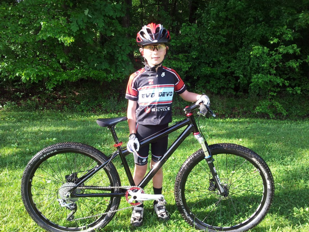 "Budget 26"" build for 8 year old-new-bike-pic.jpg"