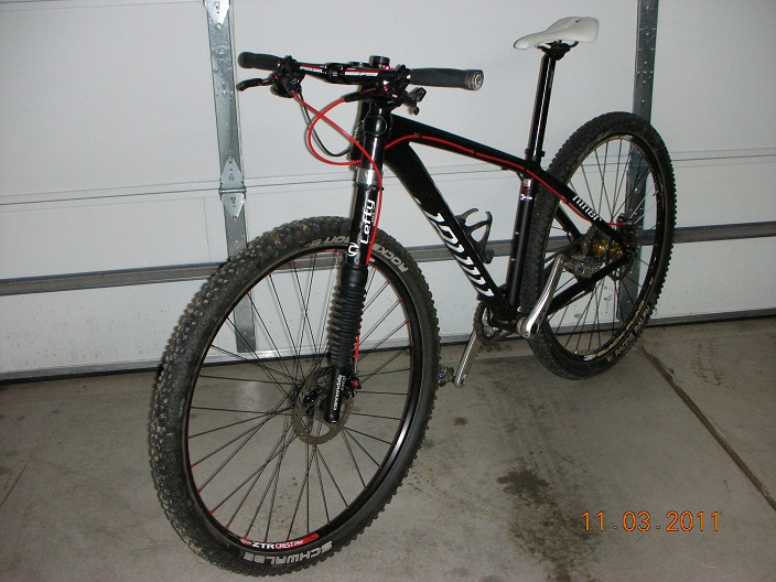 My New Niner EMD 9-new-bike-small-002.jpg