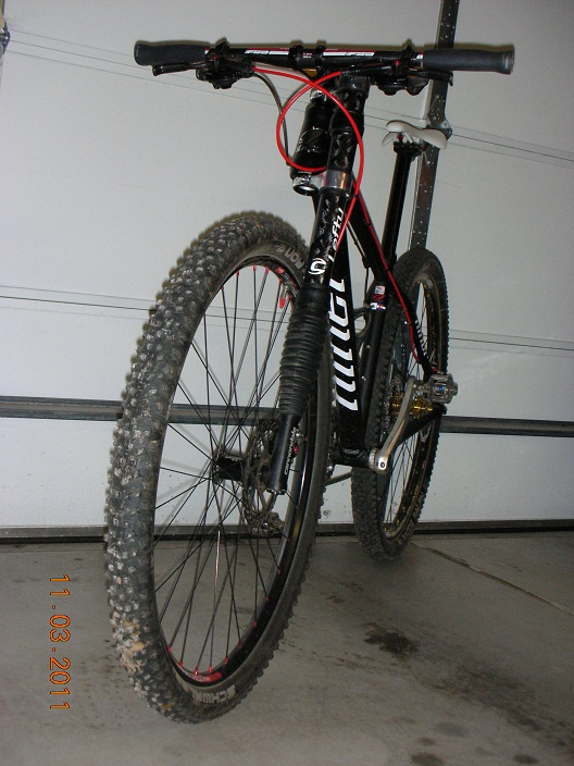 My New Niner EMD 9-new-bike-small-003.jpg