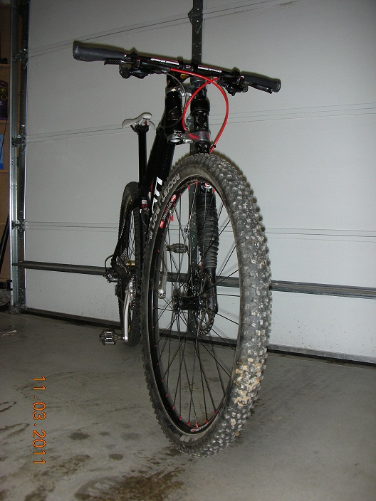 My New Niner EMD 9-new-bike-small-005.jpg