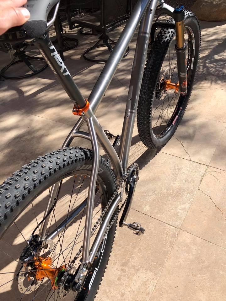 Vassago Optimus Ti 29+ SS - Tire Combo Question(s)-new-bike2.jpg