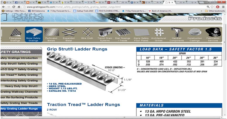 Does anyone use trail cattleguards in barbwire fences?-new-cg6.jpg