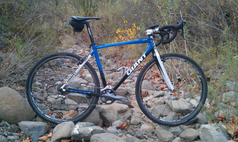 Post your 'cross bike-new-cx.jpg